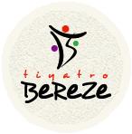 Tiyatro Bereze Logo