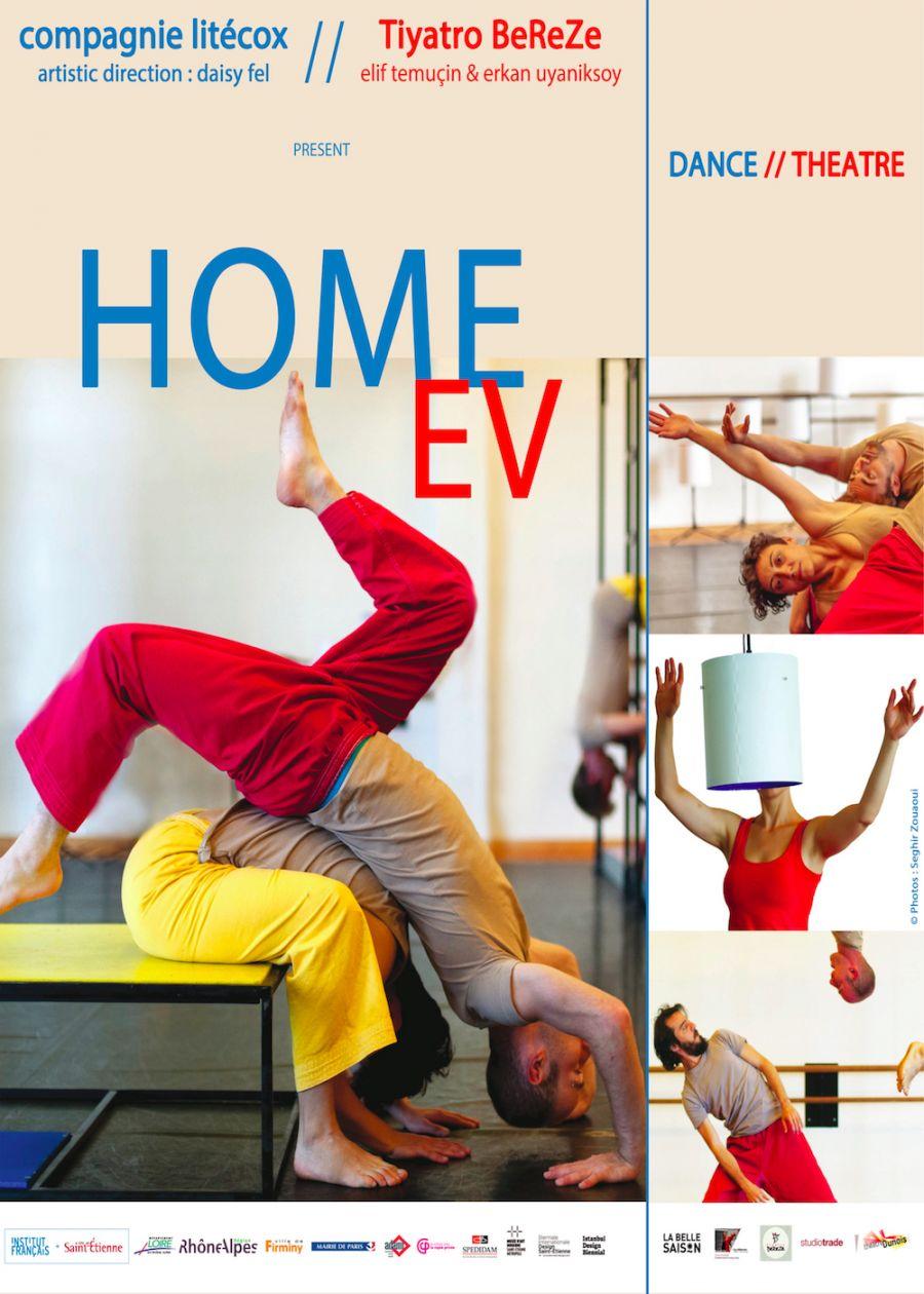 Home//Ev
